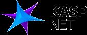KaspNet